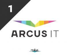 Arcus-IT